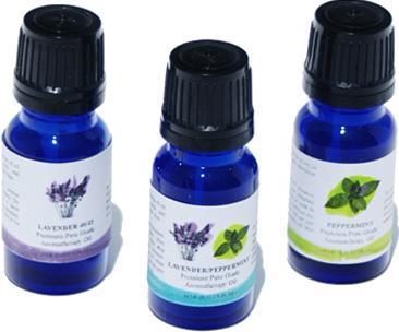 dr-zaxx-aromatherapy-oils