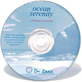 dr-zaxx-ocean-serenity-cd-1